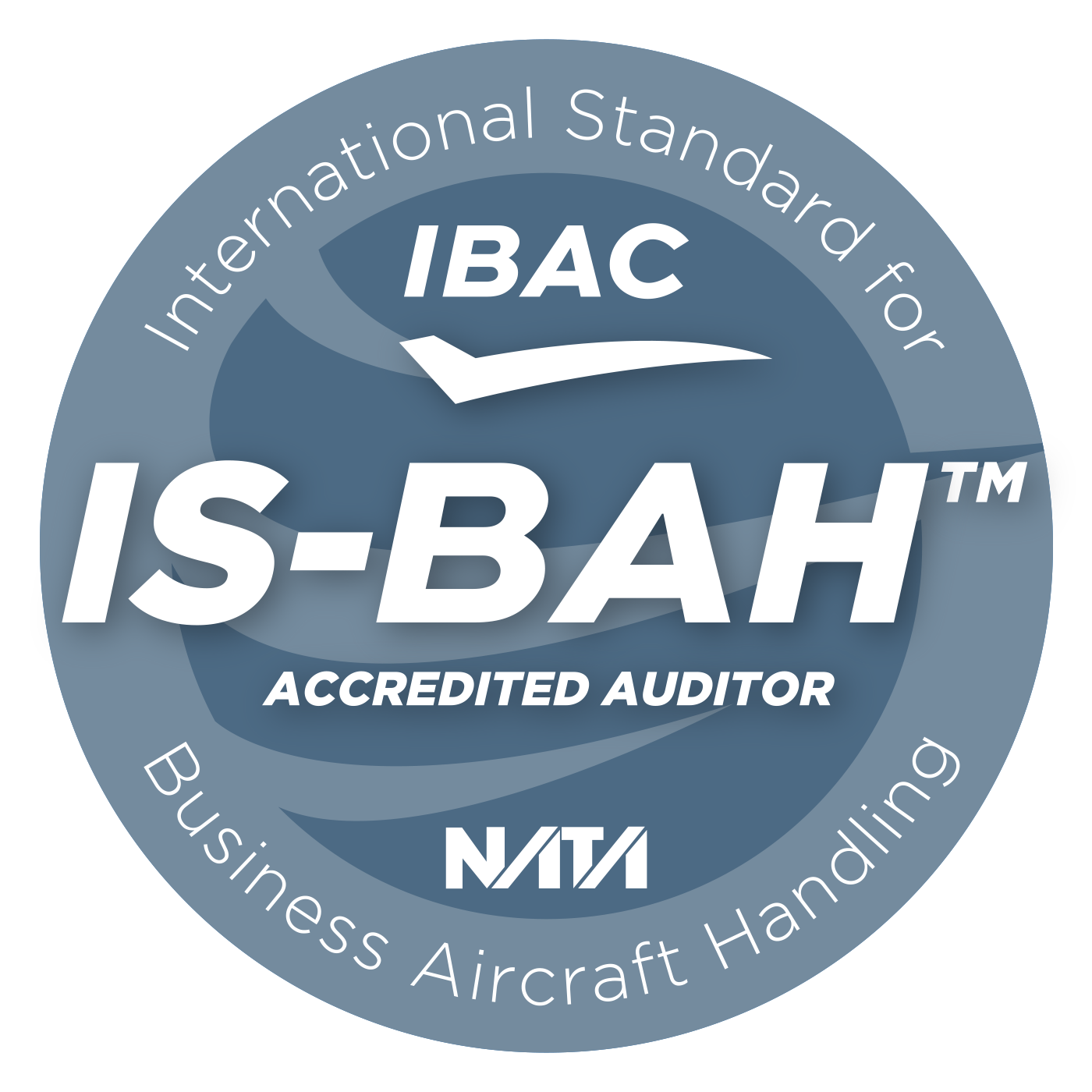 Is bah accredited auditor