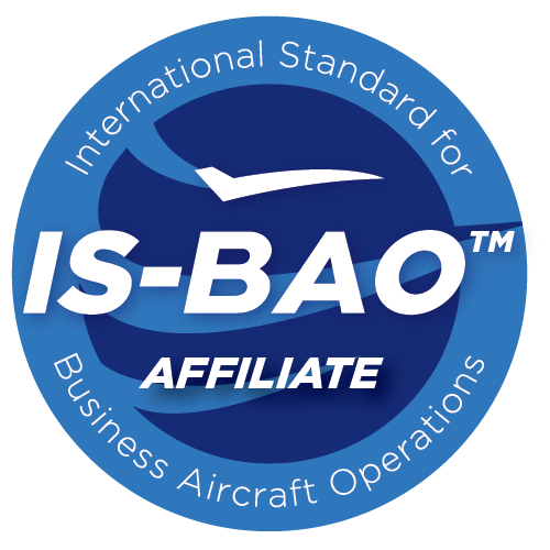 Is bao affiliateseal web