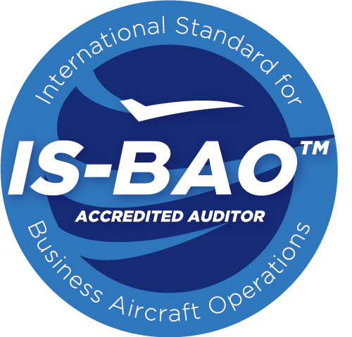 Is bao accredited auditor web